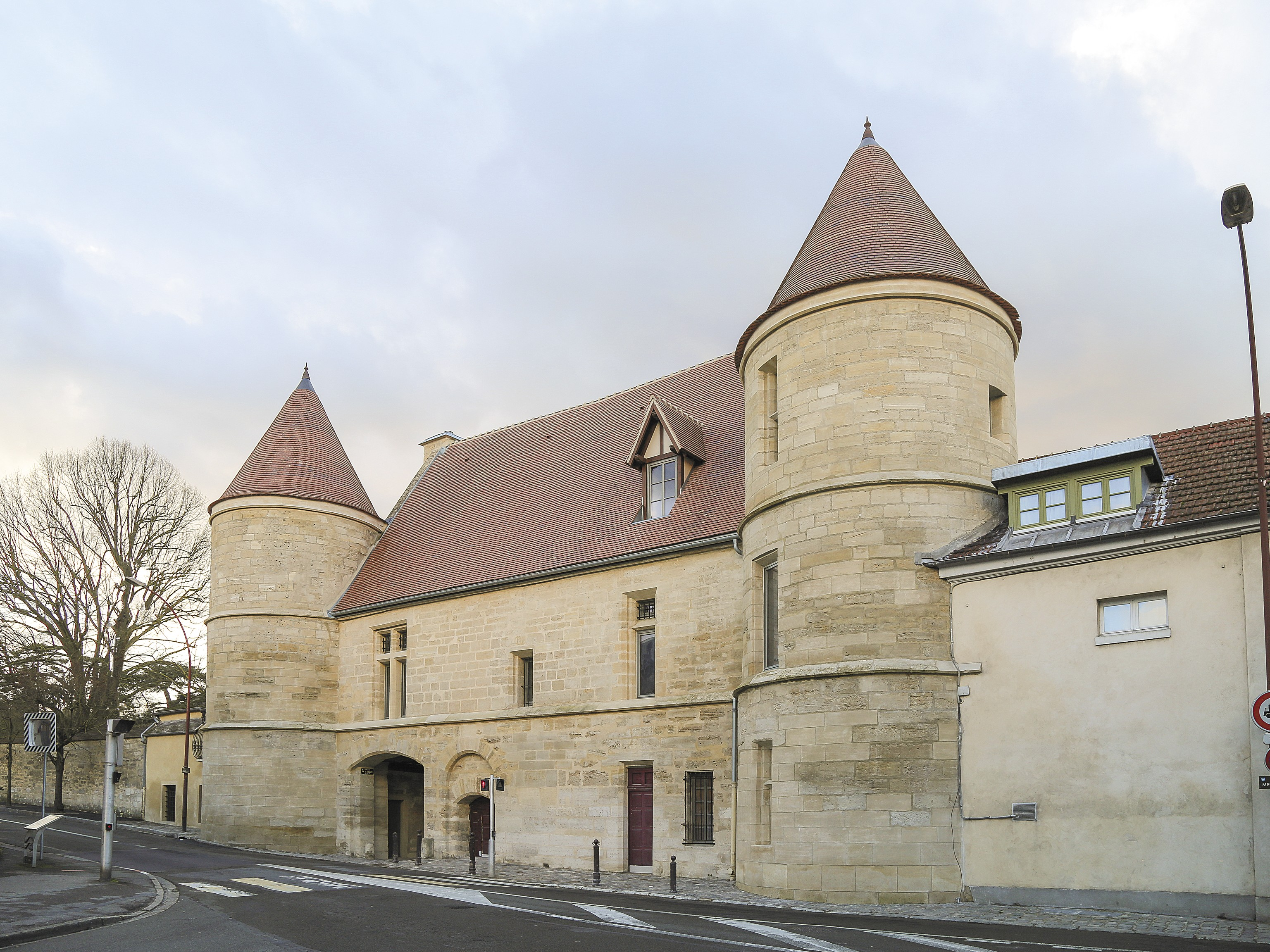 Musee du jouet photoServiceCom