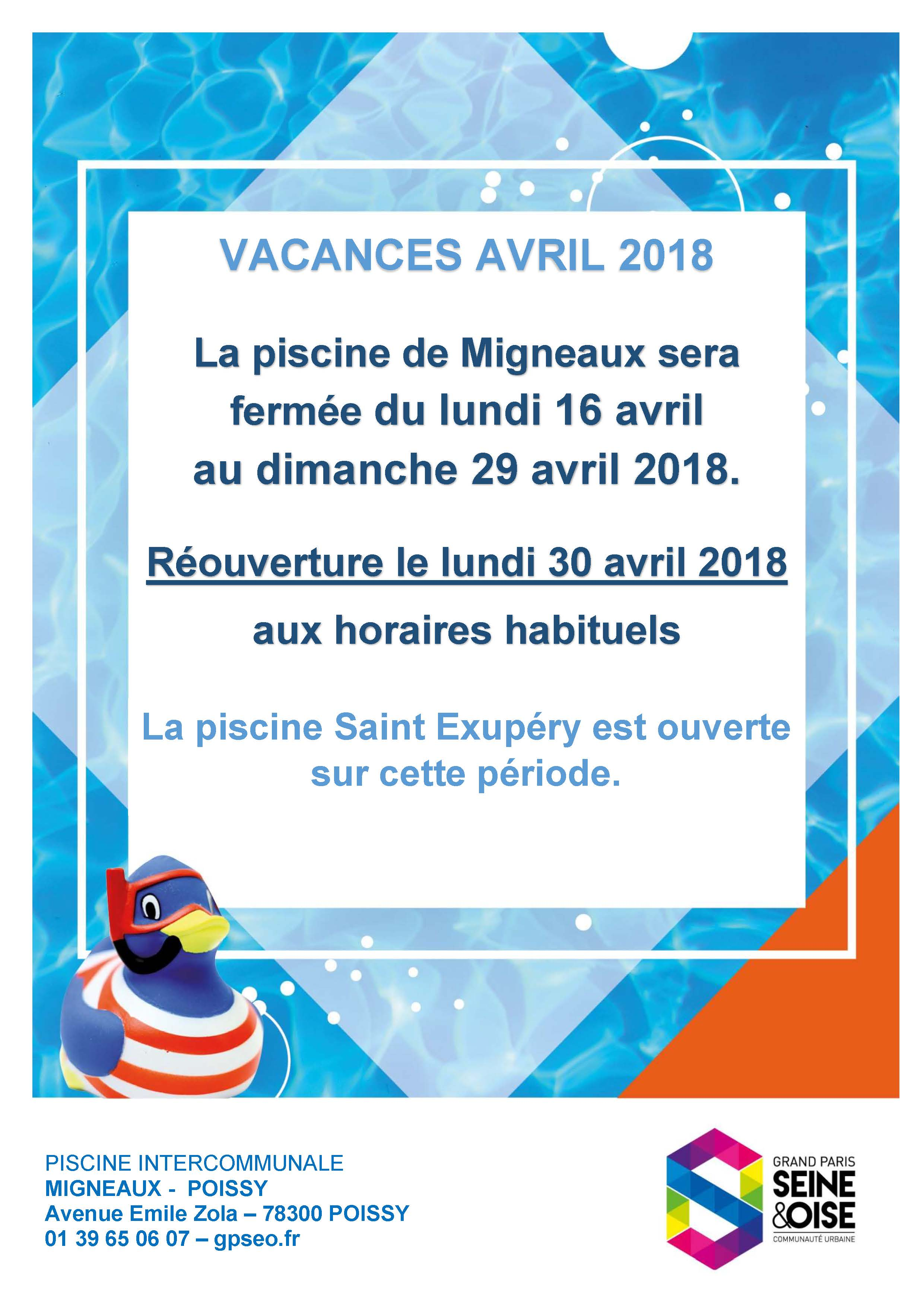 horaires piscine saint germain en laye - affordable piscines with horaires piscine st germain en laye
