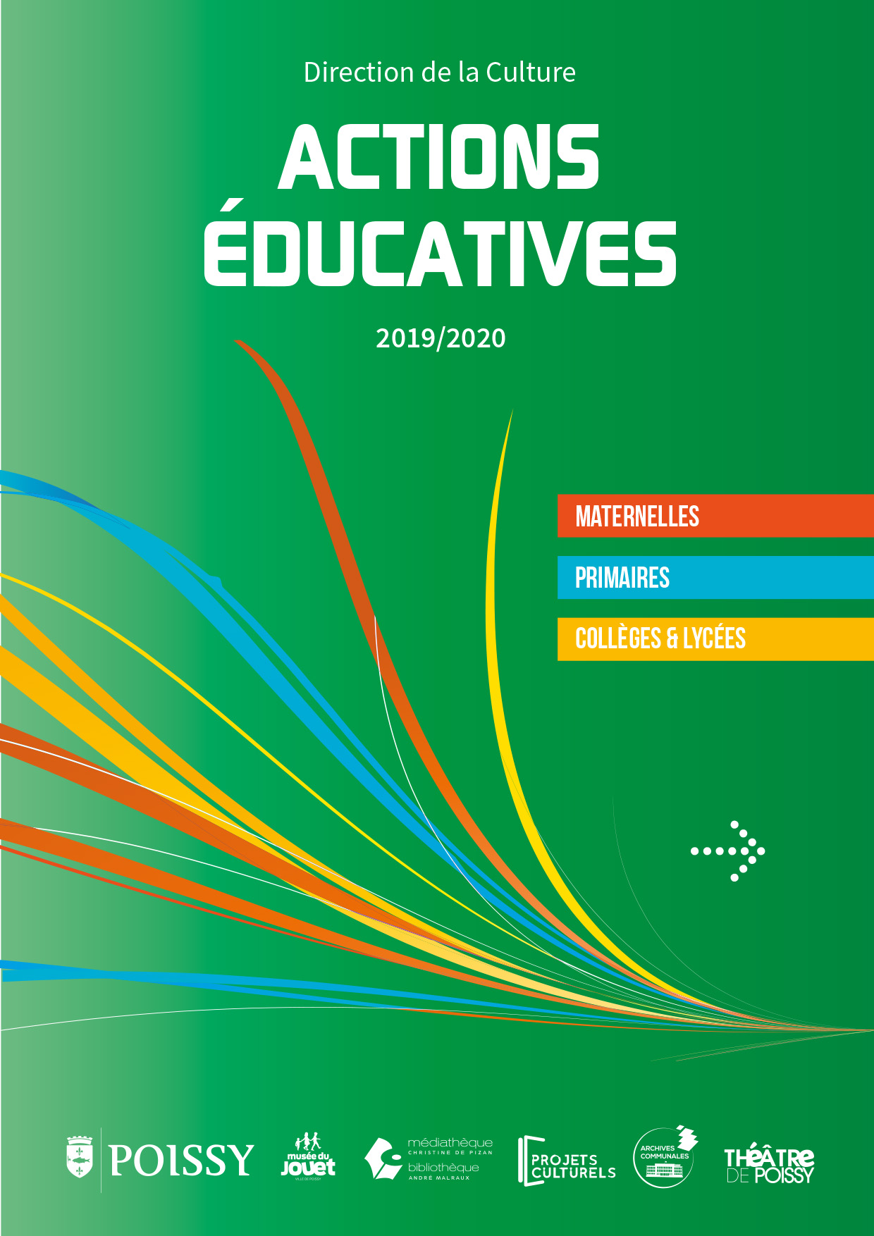 BROCHURE ÉDUCATIVE 2019 2020 small 1