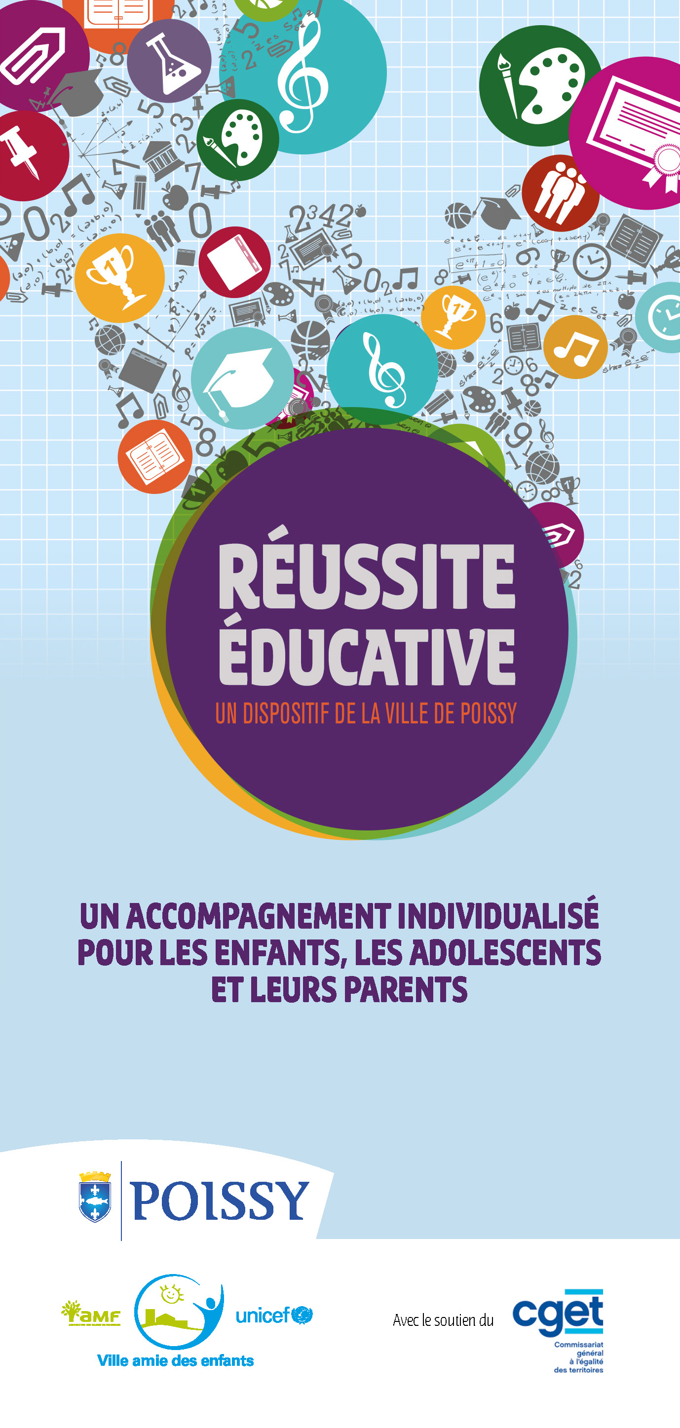 Réussite Educative